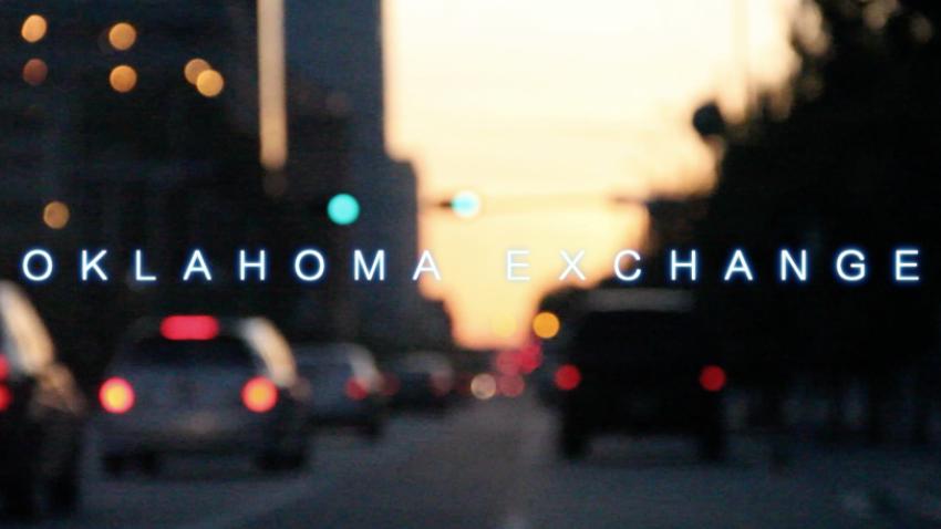 Oklahoma Exchange