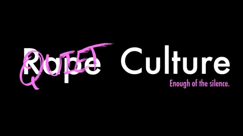 Quiet Culture