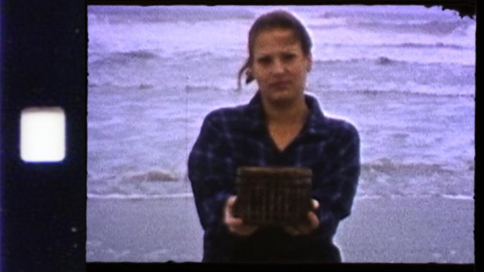 So Long -  A Super 8 Short Film