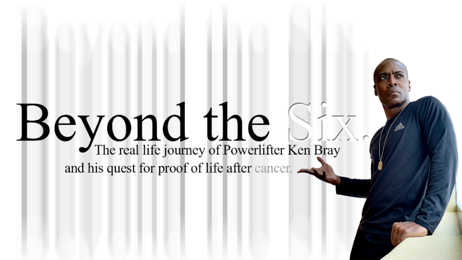 Beyond the Six Chapter 1