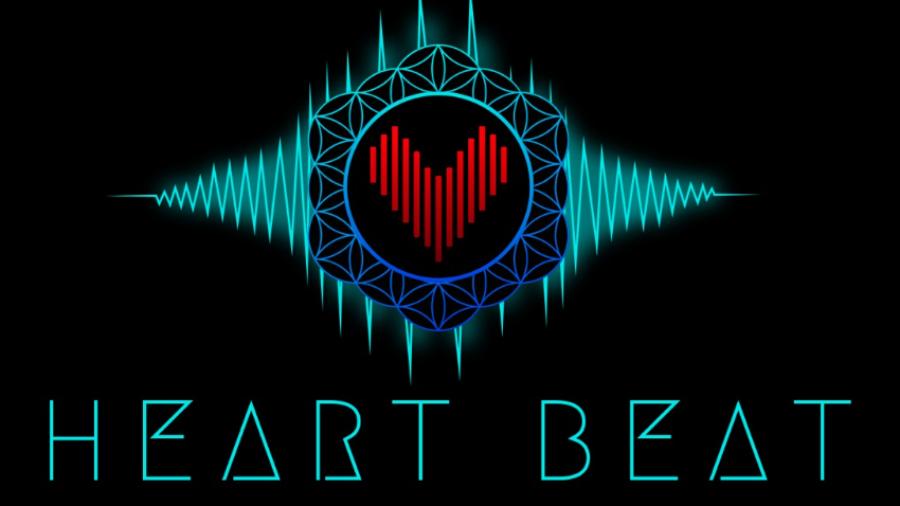 Heart Beat Fundraising Trailer HD 1