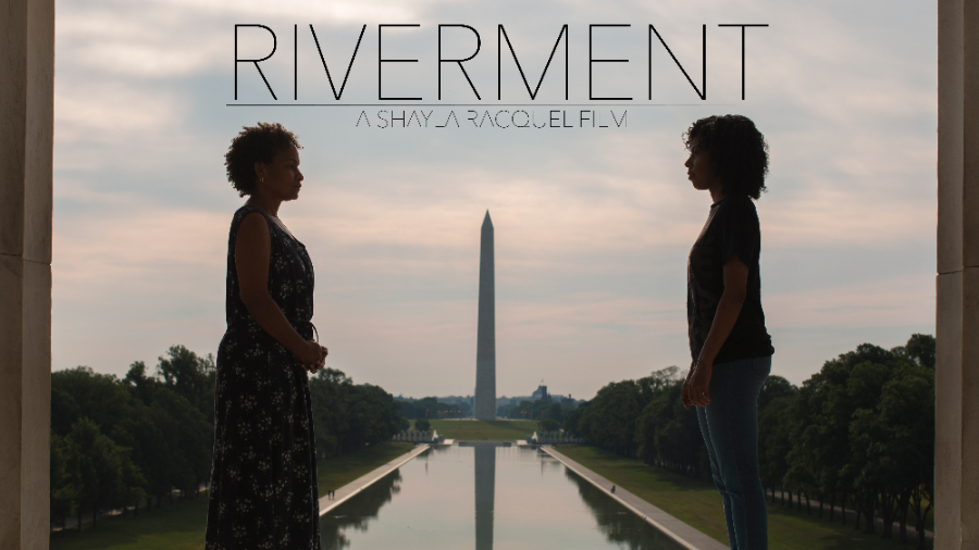 Riverment Film