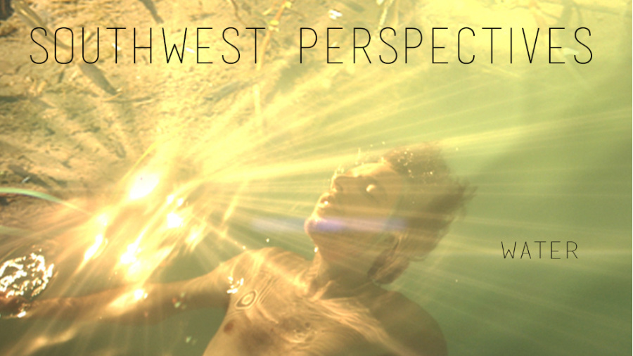 Southwest Perspectives - Water