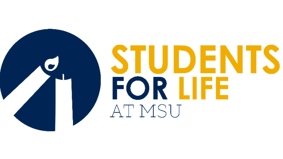 Students for Life Endowment Scholarship