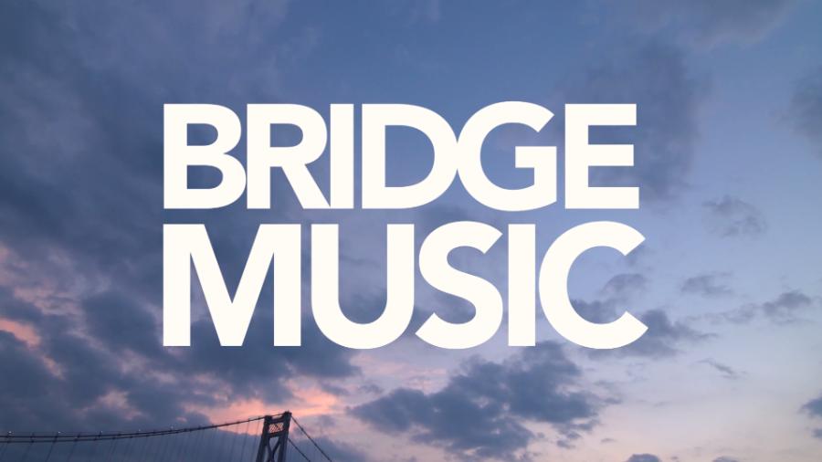 Bridge Music - Short Documentary