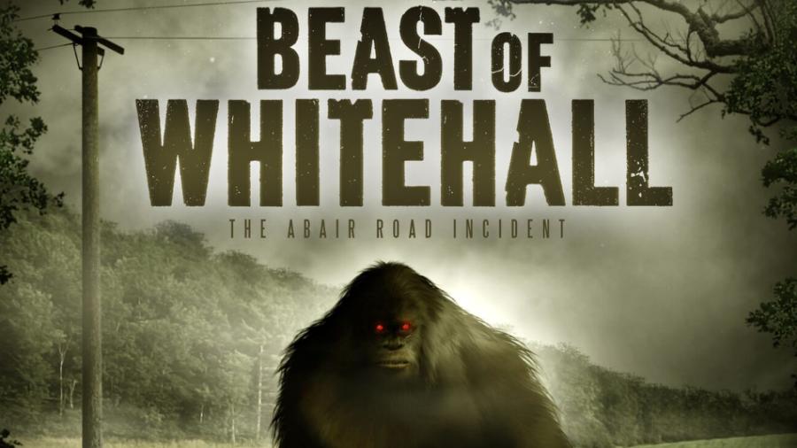 Beast of Whitehall HD