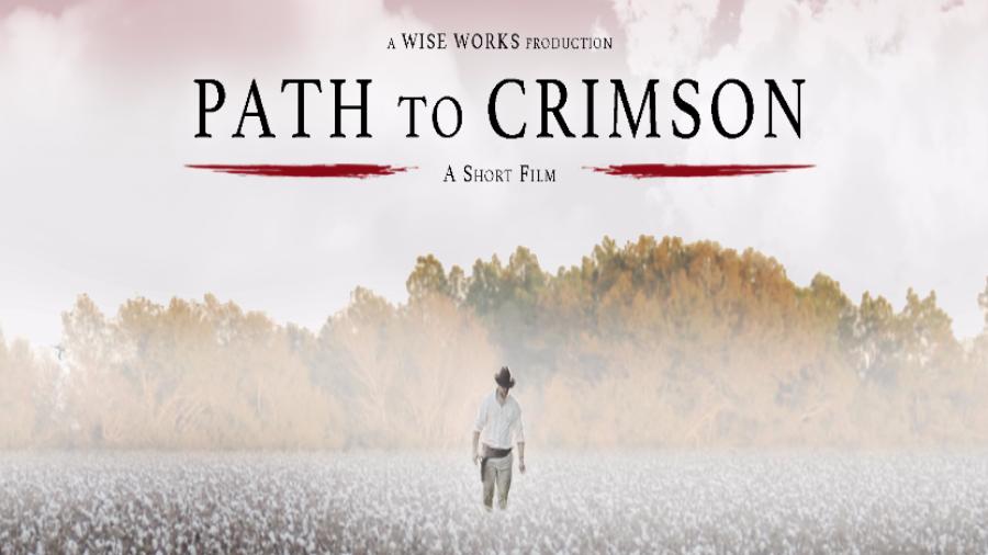 Path to Crimson