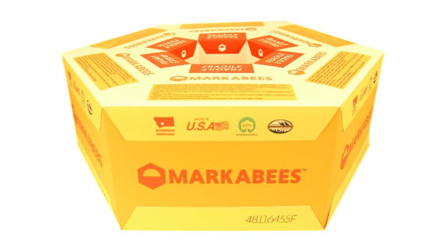 Markabees