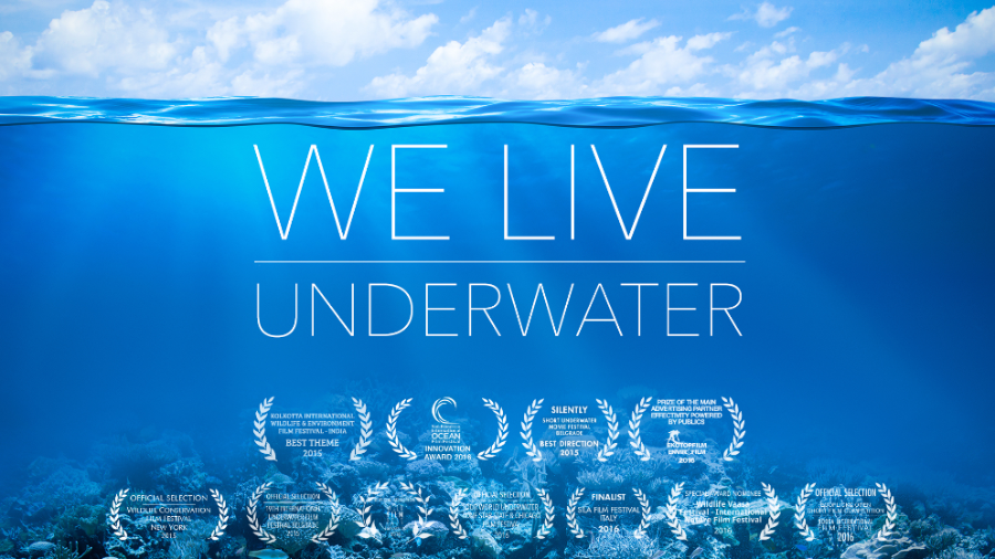 TheJetlagged_WeLiveUnderwater__FINISH_h264_eng