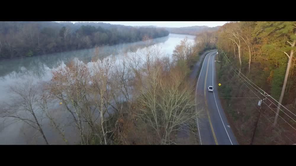 Sorry - A David Cone Film