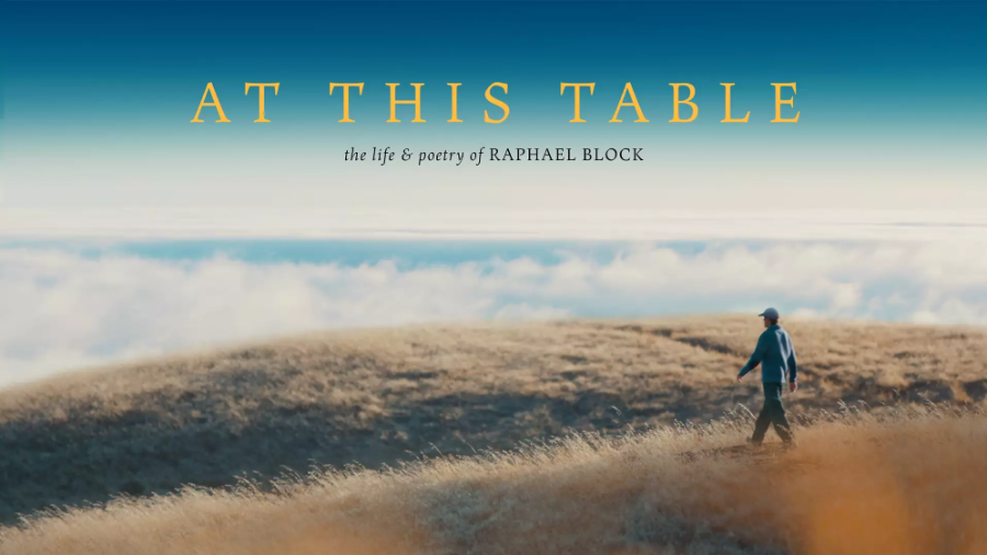 At This Table