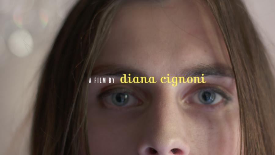 LULU a film by Diana Cignoni