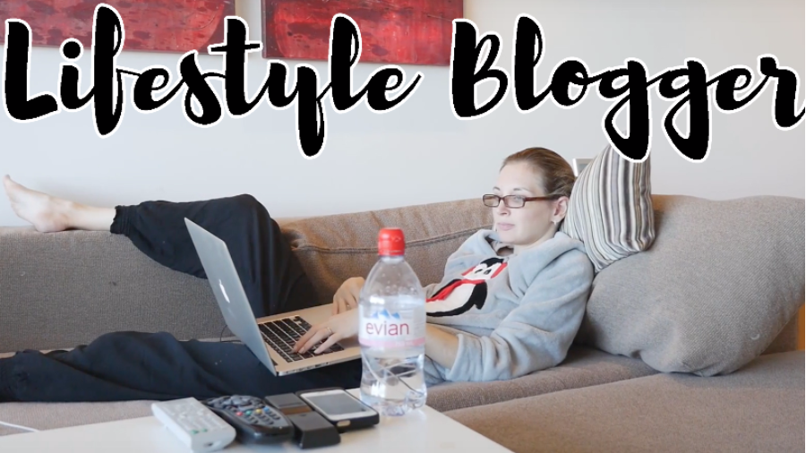 Lifestyle Style Blog For People With Good Style