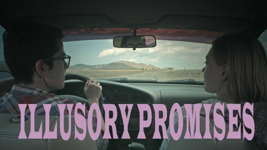 Illusory Promises