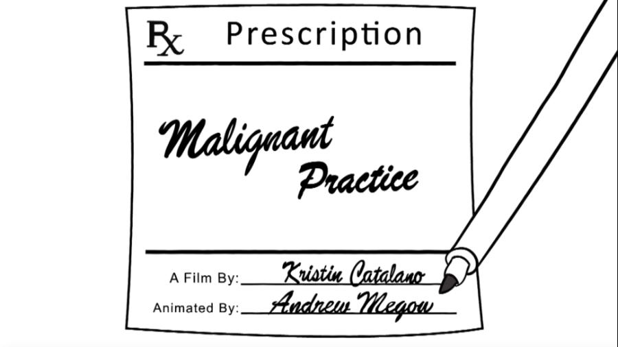 Malignant Practice