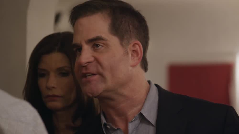 Todd Glass for GLSEN - Emmy-winning PSA
