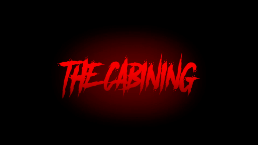 The Cabining 2018