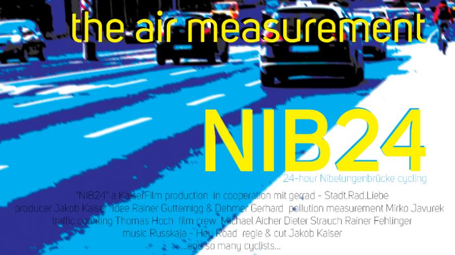 NIB24