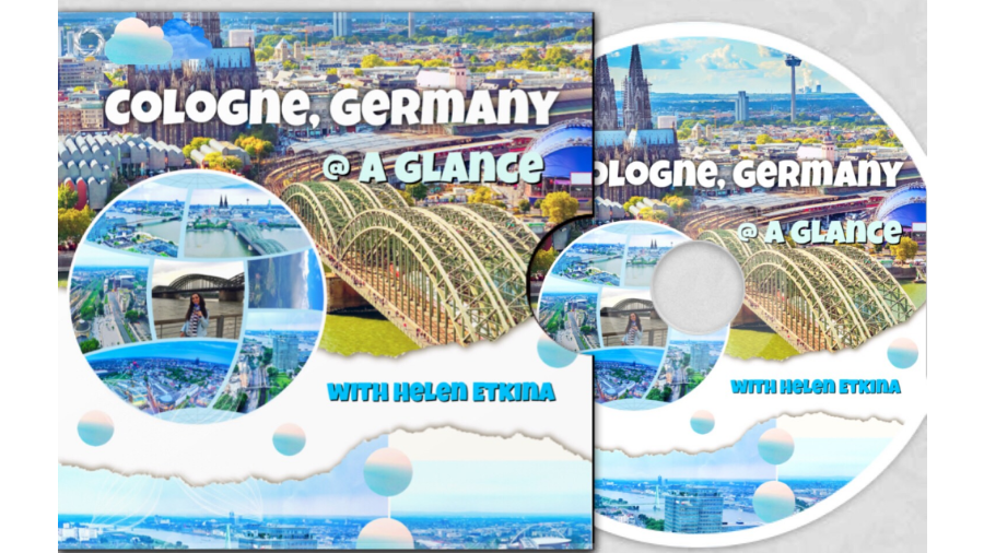 Cologne, Germany at a Glance