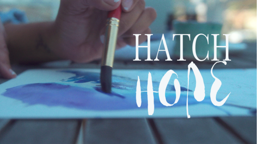 Hatch Hope