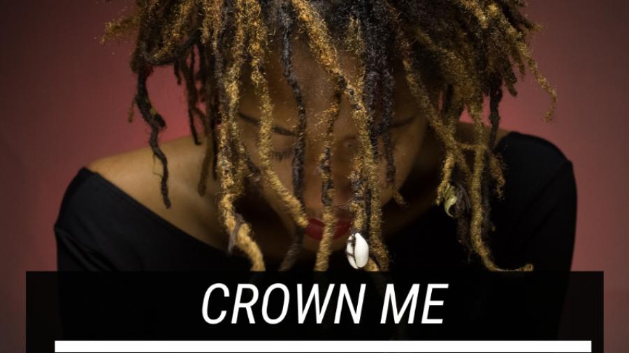 Detangling the Vote Crown Me
