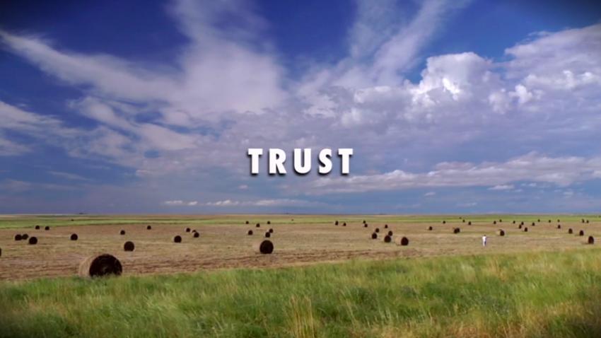 TRUST 350