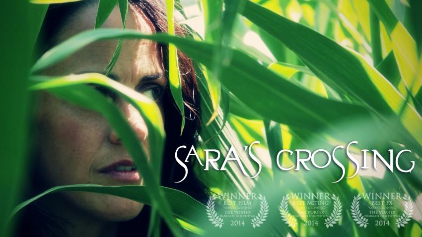 Sara's Crossing