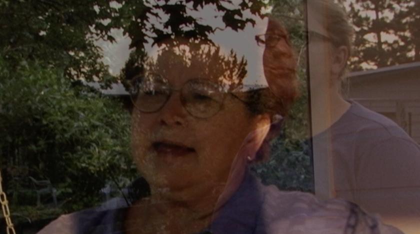 Mississippi Queen Trailer