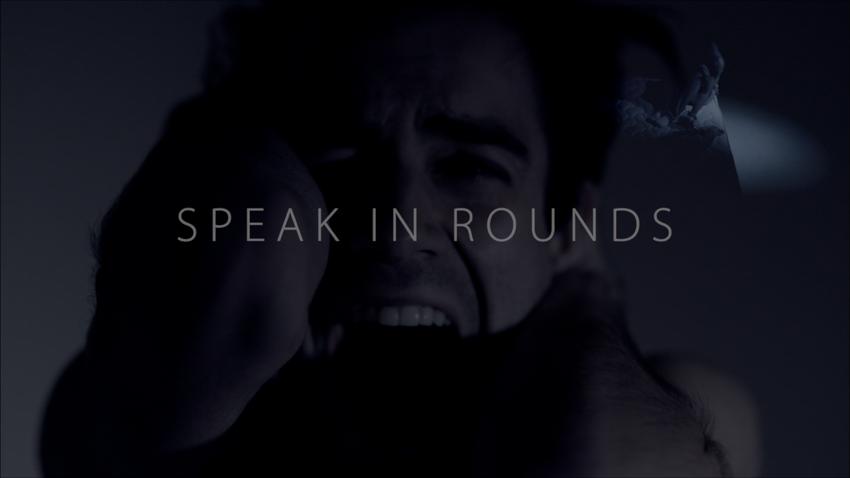 Speak in Rounds